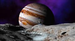 space venus satellite space probe wallpapers HD wallpapers