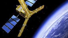 Superior Satellite Wallpapers Satellite Wallpapers