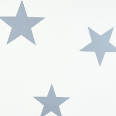 Star Wallpapers for Kids Hibou Home