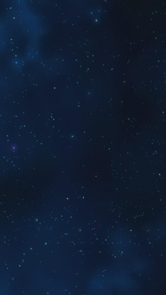 ScreenHeaven Backgrounds outer space stars desktop and mobile