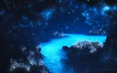 Starlight Wallpapers 100 Full HDQ Starlight Backgrounds