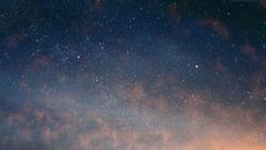 Starlight Wallpapers Starlight Wallpapers VPE