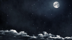 Find out Moon Rise wallpapers on http hdpicorner moon