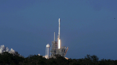 SpaceX wallpapers Technology HQ SpaceX pictures