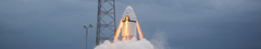 Elon Musk Space Sattelite Rocket SpaceX Launch North America