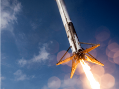 Wallpapers Spacex Wallpapers for Your Dekstop and Phone