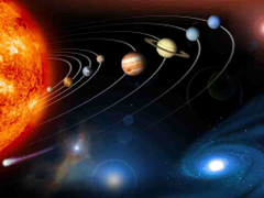 Most popular first sun planets search results Universe space