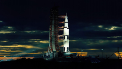 Apollo space shuttle HD wallpapers