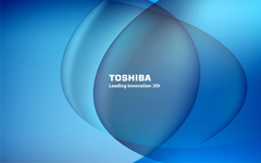 Toshiba wallpapers cool High Resolution backgrounds