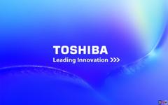 Toshiba Wallpapers HDQ Beautiful Toshiba Image Wallpapers