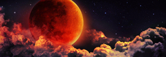 Super blue blood moon eclipse to occur next week for the first