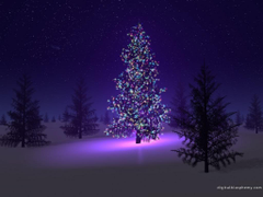 Image For Wiccan Winter Solstice Wallpapers