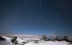 World s Biggest Telescope 4K HD Desktop Wallpapers for 4K Ultra HD