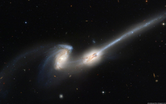pic new posts Hubble Telescope Wallpapers