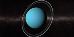 Uranus Wallpapers Photo SubWallpapers