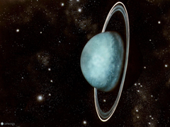 Uranus Wallpapers Picture SubWallpapers