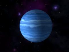 Uranus Wallpapers High Definition SubWallpapers