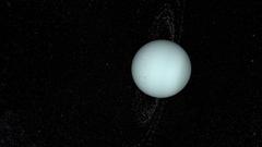 Universe Sandbox Uranus Video Games