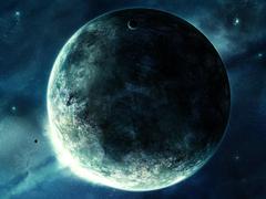 Uranus Jet little Kids guide to the science s world