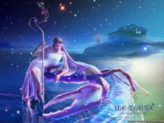 Scorpio Zodiac HD Wallpapers