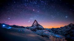 HD Universe Backgrounds For Desktops Laptops and Tablets