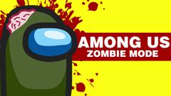 Among Us zombie wallpapers