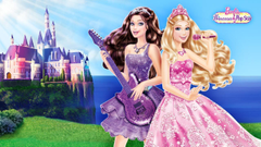 Barbie Wallpapers Laptop Backgrounds 75 Wallpapers