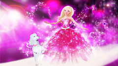 Barbie Wallpapers