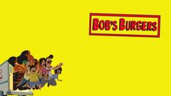 Bob s Burgers HD Wallpapers