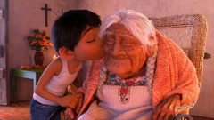 Things We Learned About Pixar s Coco