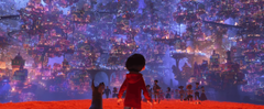 Watch the First Teaser for Pixar s Coco Cinema Vine