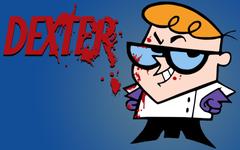 Dexter s Laboratory Wallpapers