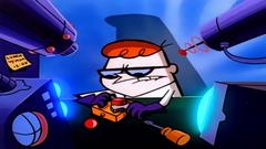 Dexter s Laboratory