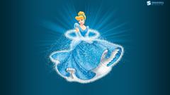 Disney Princess Wallpapers Hd
