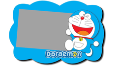 Doraemon Wallpapers Tag Name