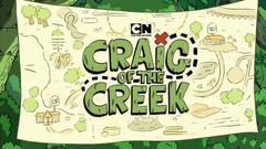 Cartoon Network Archives