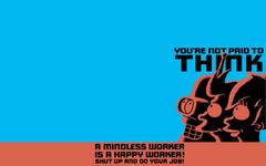 Fondos de pantalla de Futurama