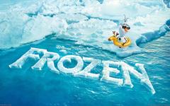 Elsa Frozen Wallpapers movie Wallpapers