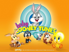 Baby Looney Tunes Wallpapers