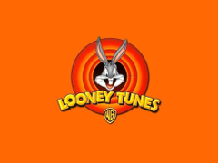 Looney Tunes Wallpapers Number 2