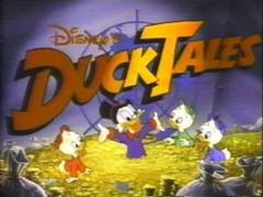 DuckTales Wallpapers