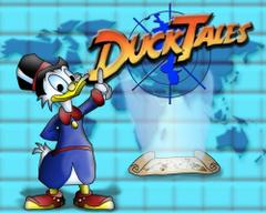 DuckTales Wallpapers HD