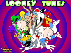 Looney Tunes Tasmanian Devil Wallpapers For Backgrounds