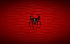 Comics Logos Marvel Spiderman Spider