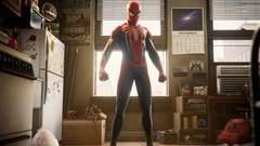 Marvel Spider Man ChromeBook Wallpapers Ready For