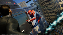 Marvel s Spider