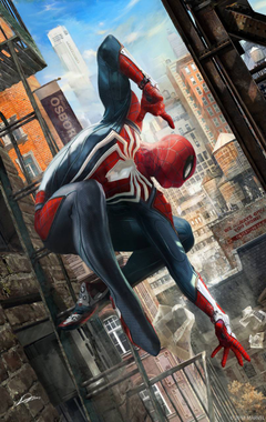 Marvels SpiderMan wallpapers by zedge