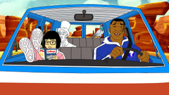Mike Tyson Mysteries and Why It s a Godsend