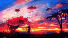 Moana HD Wallpapers