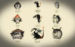 Pokemon Charizard Wallpapers